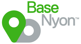 Logo Base Nyon
