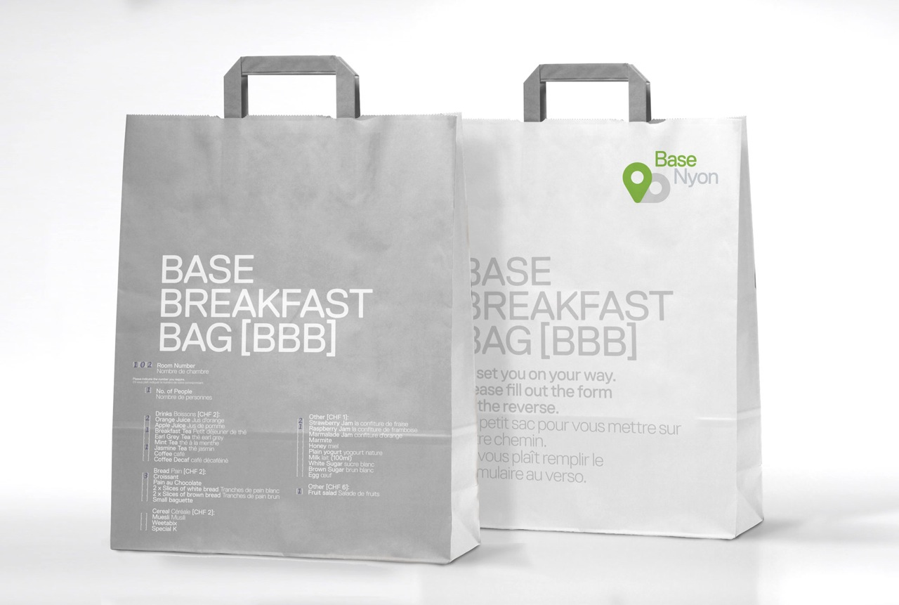 BASE-BREAKFAST-BAG
