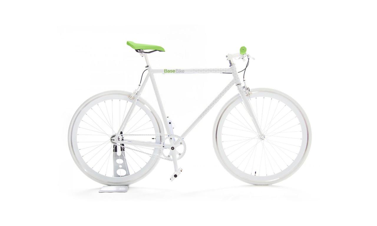 Base-Bike-22