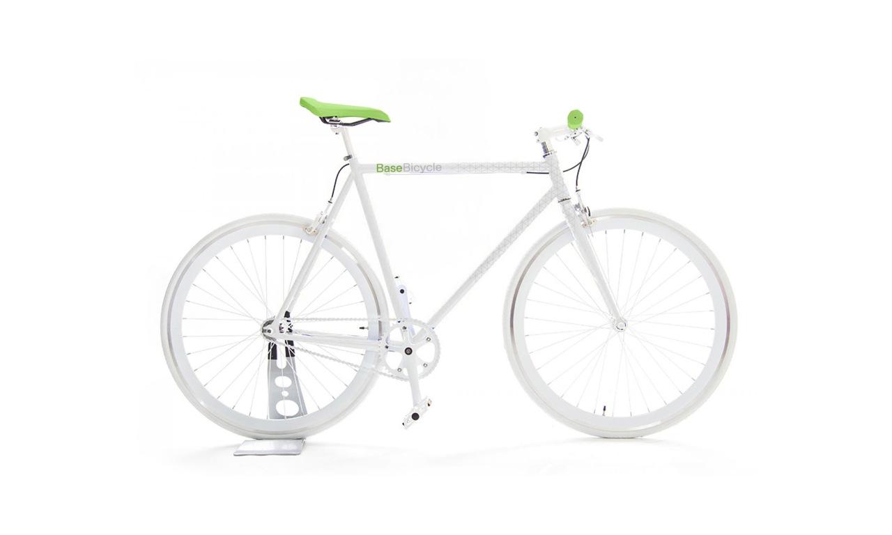 Base_bike1