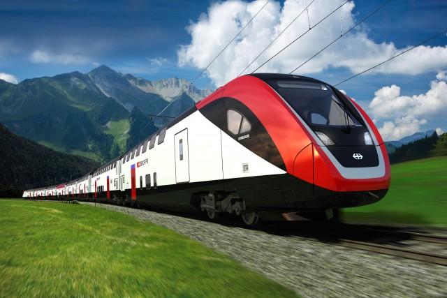 CFF-Trains-e1402647711815