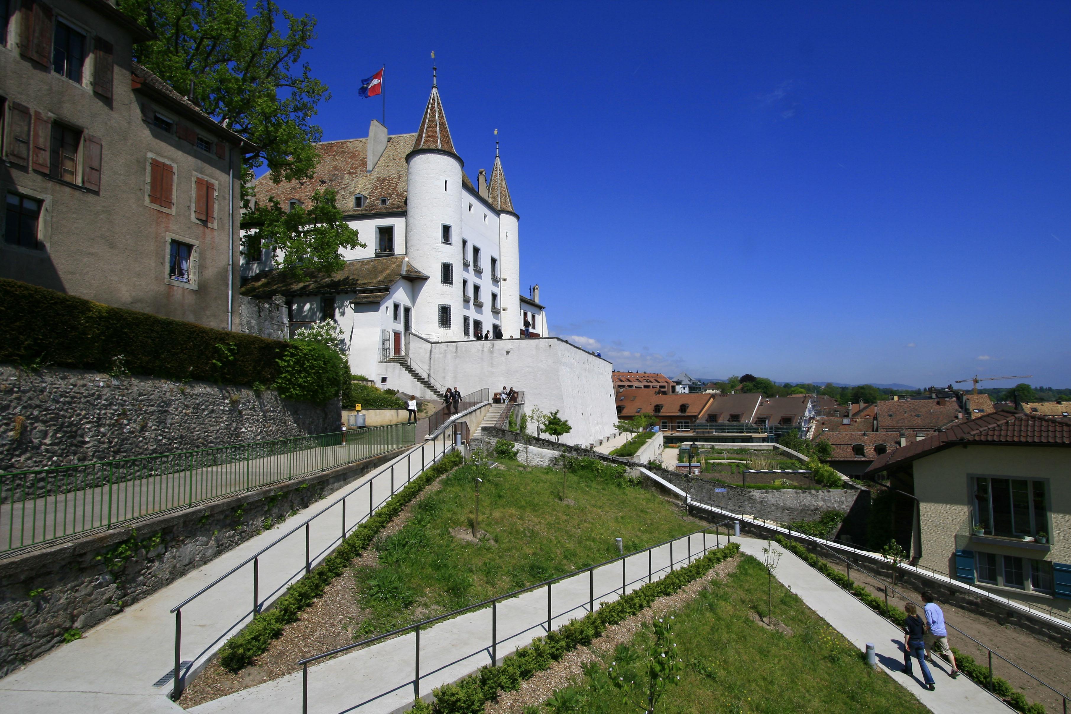 Chateau-Duche1_Marc-Baertsch