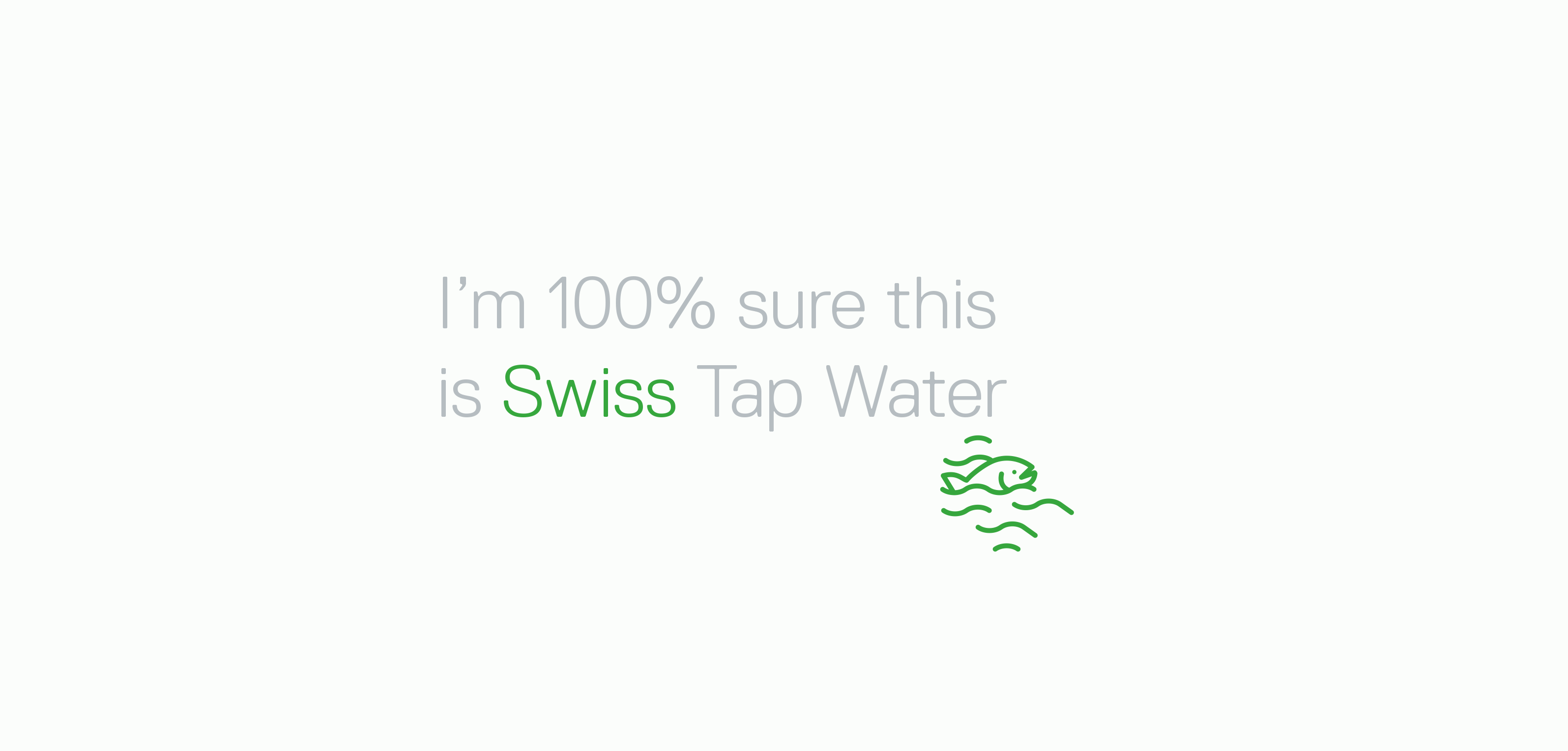 100Tapwater-for-website