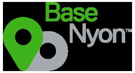 Logo Base Nyon